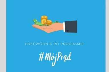 """Dotacja z programu """"Mój Prąd"""" a koronawirus. Czy nadal można składać wnioski o 5000 zł na fotowoltaikę?"""